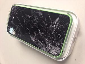 WANTED:★BUY APPLE PHONES NEW/USED/BROKEN/DAMAGE/OR WHATEVER ★ Windsor Region Ontario image 5