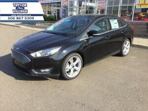 2016 Ford Focus 0  - $156.73 B/W