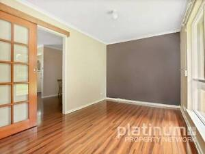 Fantastic Buying Offering Solid-Brick Construction & Updates Prospect Prospect Area Preview