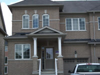 3 Bedroom Semi-Detached Home at Aurora (Bayview/Wellington)