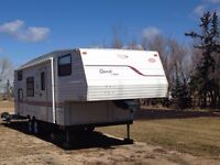 CANADA DAY SALE ONE DAY ONLY 1st $7000 gets it