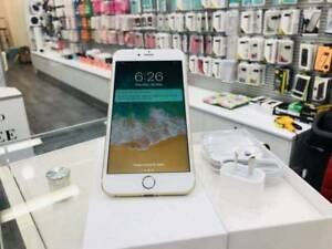 As new iphone 6s plus 16gb gold unlocked tax invoice