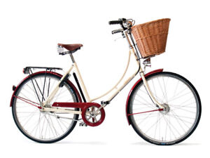 PASHLEY SONNET BLISS: Beautiful, Handmade, All Accessories