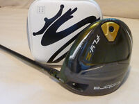Limited Edition Cobra Fly-Z Driver 1/2 Price