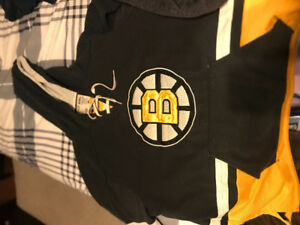 Bruins sweaters for sale