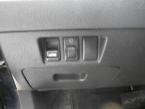 2005 Nissan Altima 2.5S Berline Gatineau Ottawa / Gatineau Area image 8