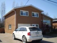 Rental Income Property For Sale