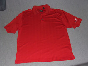 Ping Collection Golf Shirt - $18.00 Belleville Belleville Area image 5