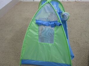 Maplelea - Camping Tent Kitchener / Waterloo Kitchener Area image 3
