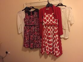Age 9-10yrs clothes