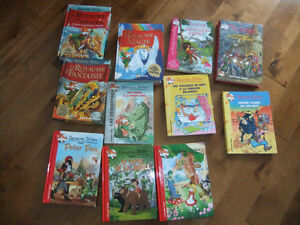 Geronimo Stilton & Tea Stilton