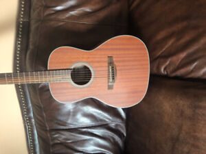 Takamine GY 11 ME - NS Newyorker  Electric Acoustic
