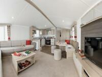 swift loire stunning compact holiday home
