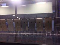 iPhone 6 16GB UNLOCKED SIM FREE