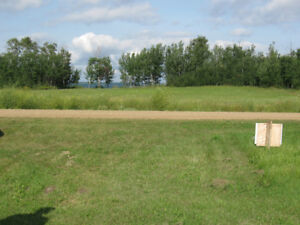 Delaronde Lakeside Lot For Rent