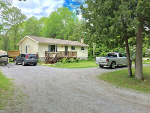 $335,000 Deeded Access to Upper Buckhorn Lake