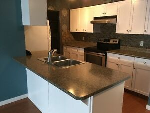 FOR RENT 2BD 2BA $1250