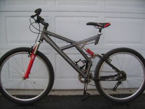 Diamondback DBR