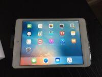 iPad mini 2(16gb) wifi & Cellular 4g (unlocked to all networks)