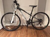 Norco 29er charger 9.1 2013