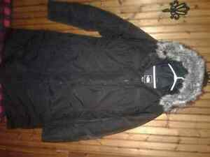 Manteau long The North Face