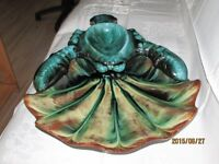 BLUE MOUNTAIN POTTERY - CCC