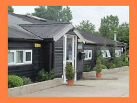 ( CO6 - Coggeshall ) Serviced Offices to Let - £ 250