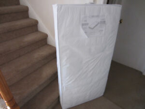 Crib mattress,2Bathtubs,Nursing pillow,2 Baby cars, Rocker& MORE