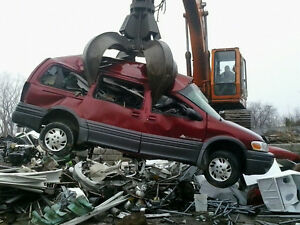 Wanted: WANTED ! CARS AND TRUCKS FOR SCRAP. CASH PAID