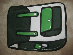 Kids Backpack - $5.00 obo Kitchener / Waterloo Kitchener Area image 1
