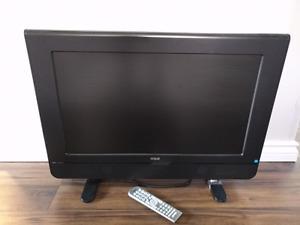 RCA 26'' HDTV