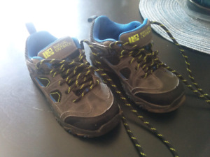 Boys shoes size 11 1/2