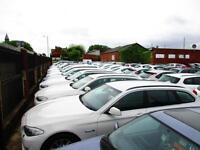 EX POLICE CARS SPECIALISTS MANCHESTER @PLEASE VISIT OUR WEBSITE TODAY@