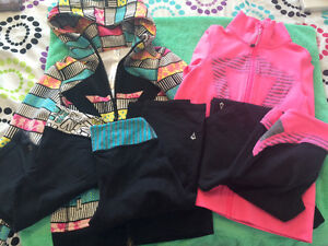 Girls Brand Name Clothing size 7-10. $5.00 to $20.00
