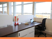 ( N1 - Islington ) Serviced Offices to Let - £ 549