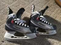 Various hockey skates Moncton New Brunswick Preview