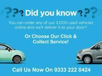 2020 Vauxhall Astra 1.2 TURBO 145PS SRI VX-LINE NAV 5DR Hatchback PETROL Manual
