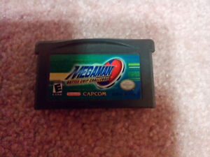 Selling Gameboy Advance Games GBA Cambridge Kitchener Area image 4