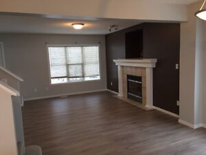 Newly renovated house in Summerwood Strathcona County Edmonton Area image 3