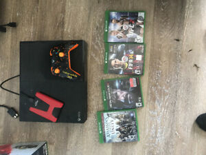 Xboxone bundle