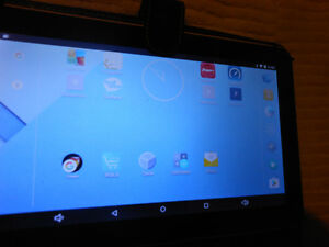 Looking for a BRAND NEW 10.1 Inch Android Tablet???