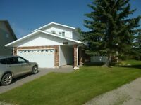 Home in Raymore