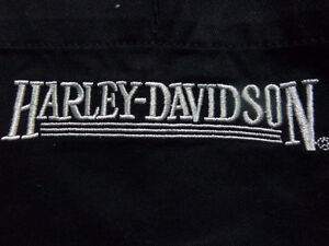 Harley shirt in large   recycledgear.ca