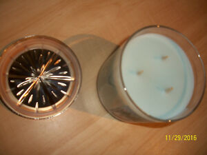 Bath and Body Works Candle New Cornwall Ontario image 2