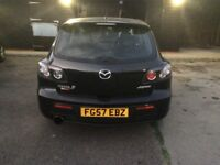 Mazda 3 MPS! Absolute monster!! Bargain!!