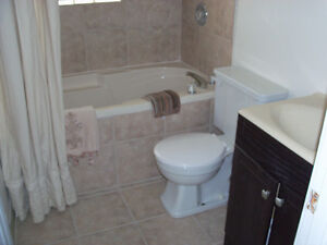 """""""MATURE FEMALE""""!!!-ONE ROOM AVAILABLE - BY ST DENNIS CENTRE!! Windsor Region Ontario image 3"""
