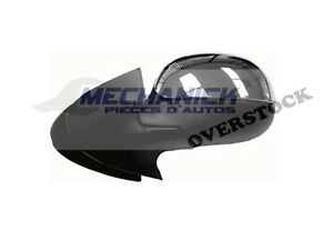 99-03 F150 98-02 Expedition Mirror Gauche NEUF OVERSTOCK