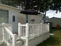 Brentmere Hilton | 2005 | 38x12 | 2 Bed | Double Glazing | Central Heating