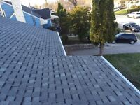 Promise roofing best service high quality lower price 6479855528