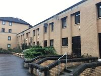 3 bedroom house in Parsonage Square, City Centre, Glasgow, G4 0TA